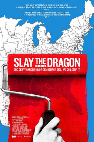 Slay The Dragon Film Complet en streaming VF