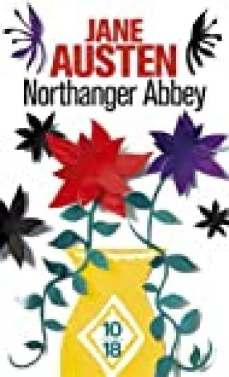 Northanger Abbey par Jane Austen