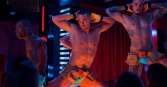 Toy Boy : la série espagnole pour les fans de Magic Mike et Elite