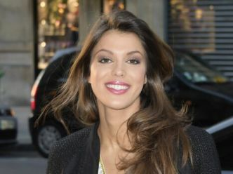 Iris Mittenaere sosie de Teri Hatcher : L'actrice de Desperate Housewives lui envoie un message