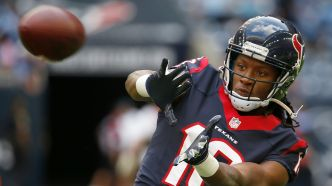 NFL : les 5 acquisitions au plus gros impact