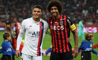 Quiz : Citez les 20 capitaines de Ligue 1