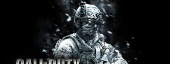 Call of Duty : Modern Warfare 2 Campaign Remastered disponible sur PS4