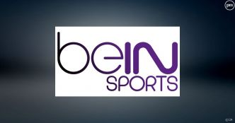 Coronavirus : beIN Sports suspend à son tour ses paiements pour la Ligue 1