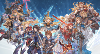 On a testé Granblue Fantasy Versus, une perle du jeu de baston