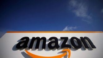 Project Tempo : Amazon planche aussi sur son service de Cloud Gaming