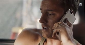 This Is Us (saison 2, M6) : un épisode censuré pour Justin Hartley (Kevin)