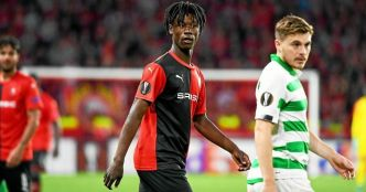 Football. Eduardo Camavinga (Stade Rennais), priorité du Real Madrid