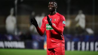 Mercato - OM : Rennes prend une decisions radicale pour M'Baye Niang !