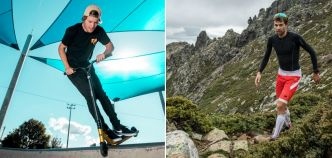 Actu Ride #21 : Skate 4, record du GR20 et Ryan Williams en interview
