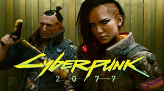 Cyberpunk 2077 ne sera que compatible Direct X12