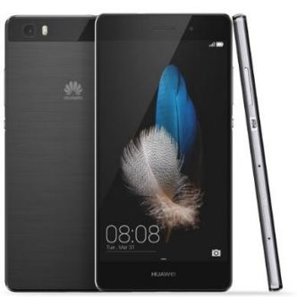 [6 Solution] Comment Localiser Huawei P8 Facilement