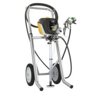 Wagner Control Pro 350 Extra - Nouvelle pompe airless Wagner