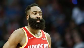 Calvin Murphy fier de voir James Harden battre ses records de franchise