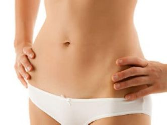 Abdominoplastie Tunisie : Chirurgie ventre prix, Lifting ventre