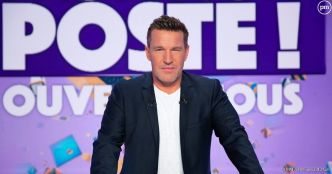 "Audiences access 20h : ""Quotidien"" leader talks, ""TPMP ouvert à tous"" progresse, ""Plus belle la vie"" au plus bas"
