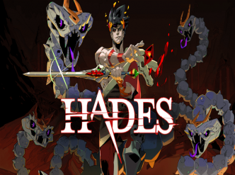 Hades franchit le million…