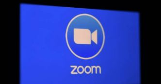 "Les ""accidents"" intimes se multiplient sur Zoom"