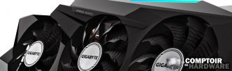 Test • GIGABYTE RTX 3090 Gaming OC