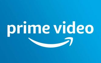 Amazon Prime Video – Les films et séries voir en novembre 2020
