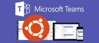 Comment installer Microsoft Teams sur Linux Ubuntu - TechCroute.com
