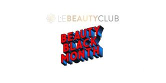 "Le E-Shop ""LE Beauy-Club.com"" lance son Black Friday"
