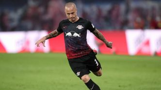 RB Leipzig : comment Angeliño est devenu indispensable