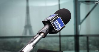 Podcasts : L'INA, Arte, RFI et France Télévisions s'associent à l'application de Radio France