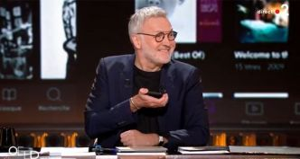 On est en direct : une faute grave pour Laurent Ruquier, France 2 sanctionnée ?