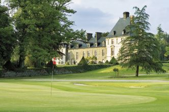 Golfy, toujours plus fort…