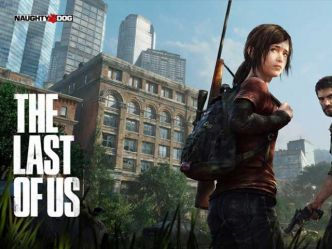 The Last of Us : un easter egg découvert 7 ans plus tard