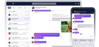 Beeper propose iMessage sur Android et Windows