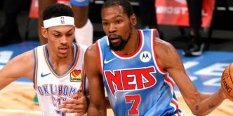 Fantasy NBA – JDE – Paris : Qui est out ? Incertain ?