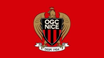 OGC Nice - Mercato : Danilo Barbosa, direction la Russie !