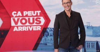 Audiences : Julien Courbet signe un record, Karim Rissouli au plus bas sur France 5