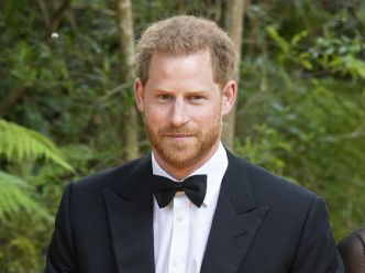 Prince Harry : son avis sur la série The Crown ne va pas plaire à la reine Elizabeth II !