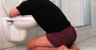 10 aliments qui favorisent la constipation
