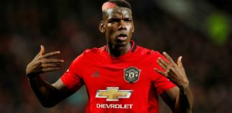 Paul Pogba : une série-documentaire à venir sur Amazon Prime Video