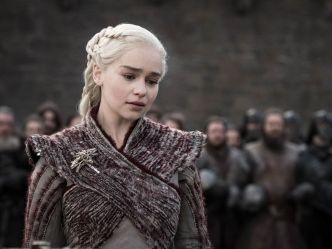 Game of Thrones a 10 ans : 10 questions que l'on se pose toujours