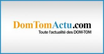 CARTE – 28 clusters actifs ce 20 avril