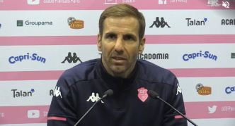 Gonzalo Quesada recadre certains clubs du Top 14