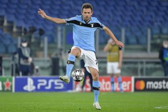SSC Naples – Lazio Rome en direct