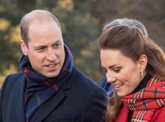 Kate Middleton : avant le prince William, elle était folle amoureuse d'un acteur connu !