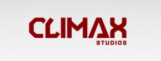 Climax Studios (Silent Hill, Castlevania: Lords of Shadows) racheté par le groupe Keywords