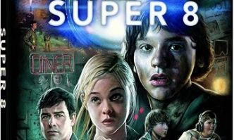 [Test – Blu-ray 4K Ultra HD] Super 8 – Paramount Pictures France