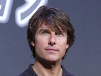 Comment Tom Cruise a tenté de recruter Jennifer Lopez - NRJ