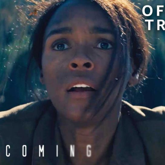 Homecoming Saison 2 – Bande-Annonce Amazon Prime Video