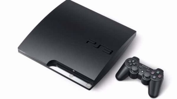PlayStation 3 : Sony annonce la fin de la production de la console au Japon